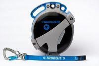 TRUBLUE iQ - 12.5m