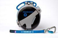 TRUBLUE iQ - 20m