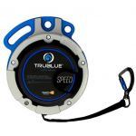 TRUBLUE SPEED - 16m