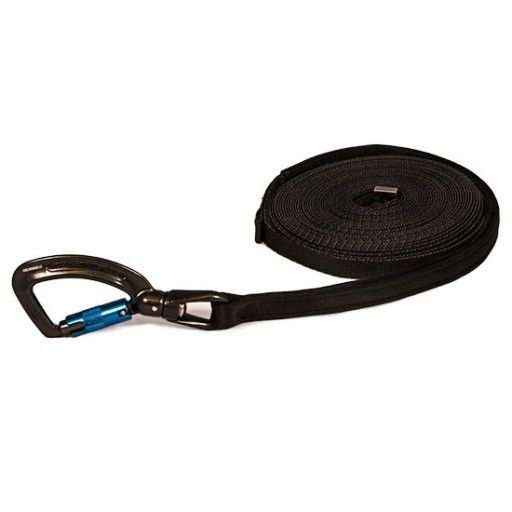 SPEED REPLACEMENT WEBBING - 12.5m HEAD RUSH TECHNOLOGIES